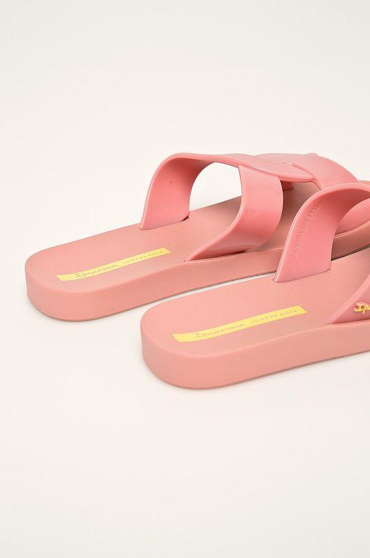 Ipanema - Papuci Material sintetic