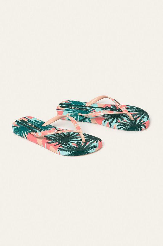 Ipanema - Slapi multicolor