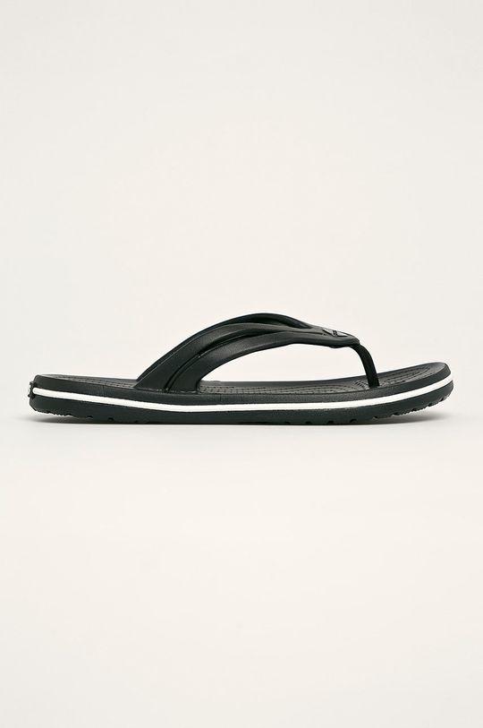 negru Crocs - Slapi De femei