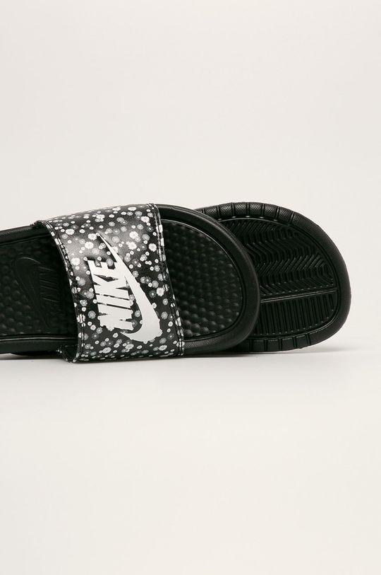 Nike - Pantofle Benassi Jdi  Umělá hmota