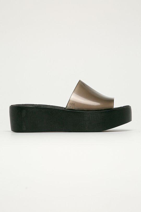 negru Zaxy - Papuci De femei