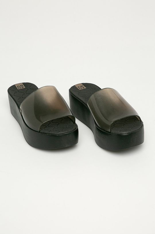 Zaxy - Papuci negru