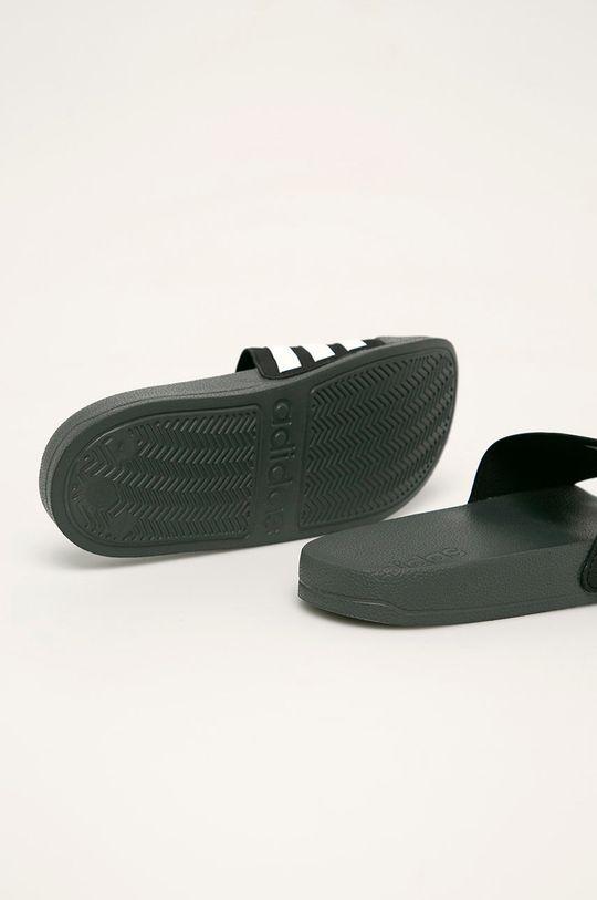 adidas - Slapi copii Gamba: Material sintetic Interiorul: Material sintetic, Material textil Talpa: Material sintetic