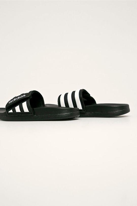 adidas - Dětské pantofle Svršek: Umělá hmota Vnitřek: Umělá hmota, Textilní materiál Podrážka: Umělá hmota