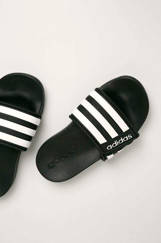 adidas - Dětské pantofle Dětský