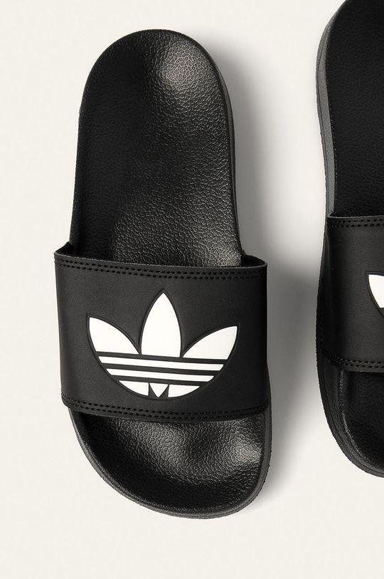 adidas Originals - Dětské pantofle Dětský