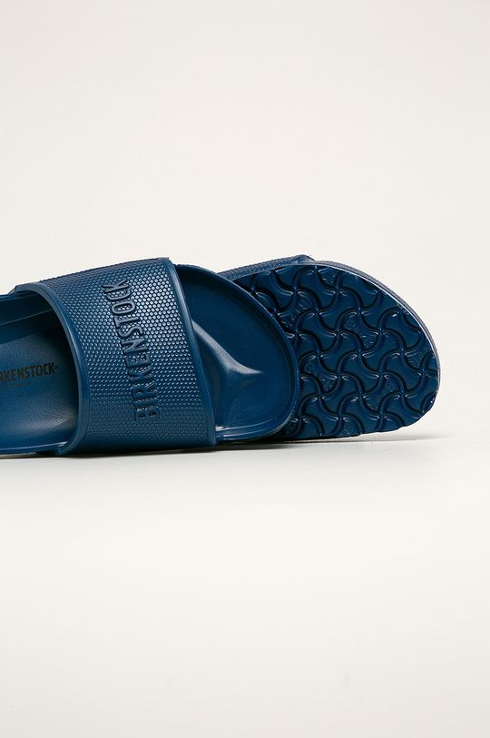 Birkenstock - Pantofle Barbados  100% Umělá hmota