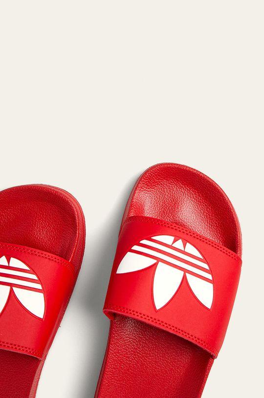 adidas Originals - Šľapky Pánsky