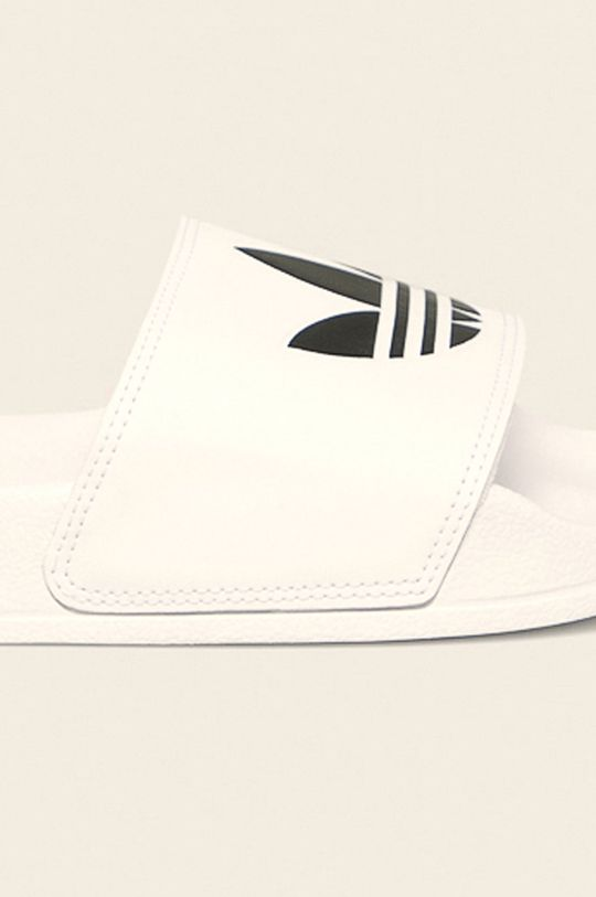 adidas Originals - Pantofle Adilette Pánský