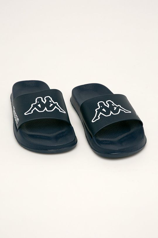 Kappa - Pantofle námořnická modř