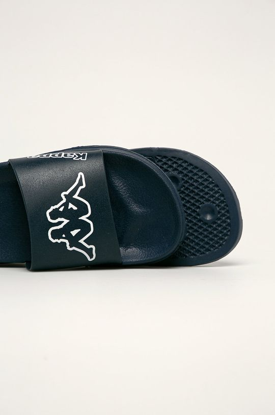 Kappa - Pantofle Umělá hmota