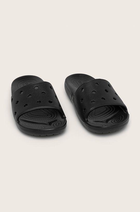 Crocs - Чехли черен
