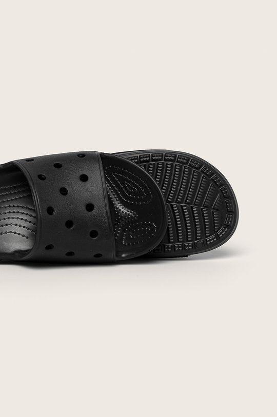 Crocs - Чехли  100% Синтетика