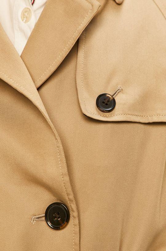 Calvin Klein - Trench kabát Dámský