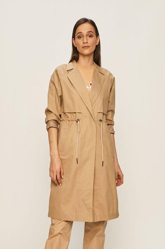 culoarea tenului Noisy May - Palton De femei