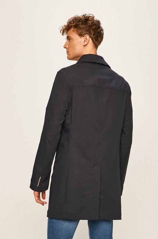 Tommy Hilfiger Tailored - Kabát  100% Polyester