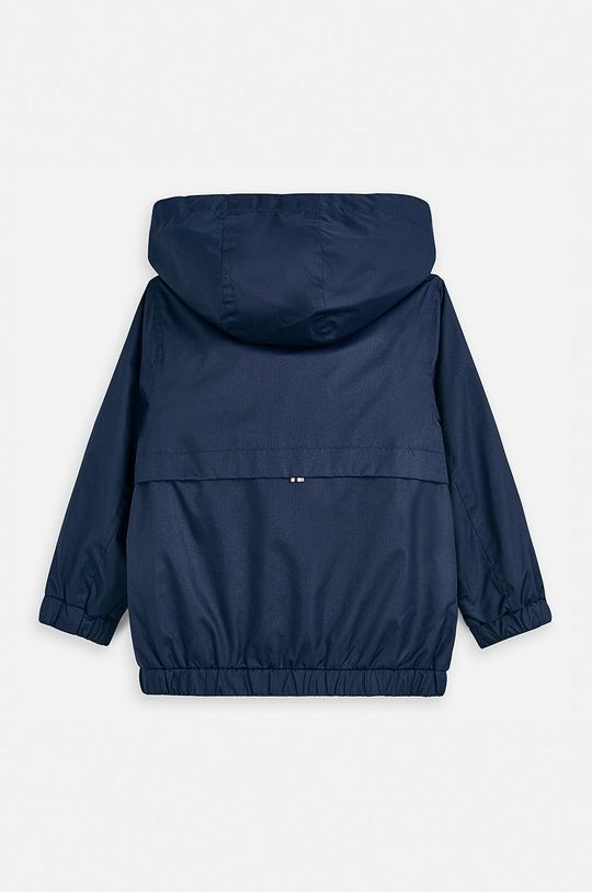 Mayoral - Detská bunda 92-134 cm modrá