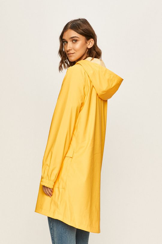 Only - Nepromokavá bunda  100% Polyester