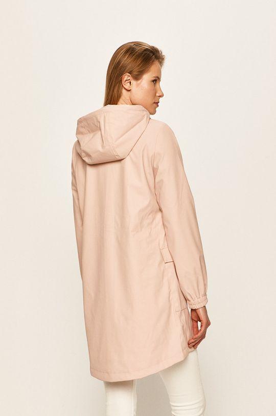 Only - Nepremokavá bunda  100% Polyester