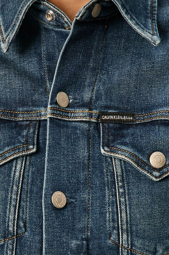 Calvin Klein Jeans - Geaca jeans De femei
