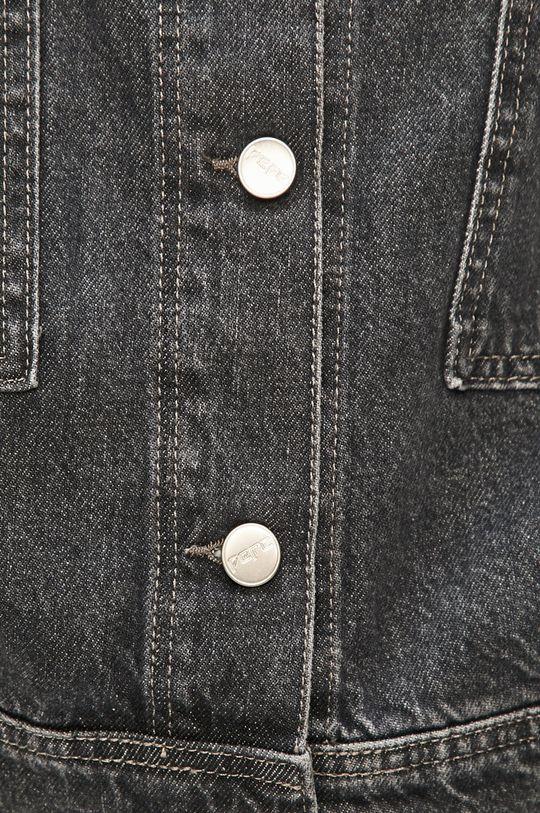Pepe Jeans - Džínová bunda Sue Dámský