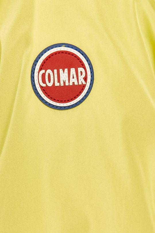 Colmar - Geaca