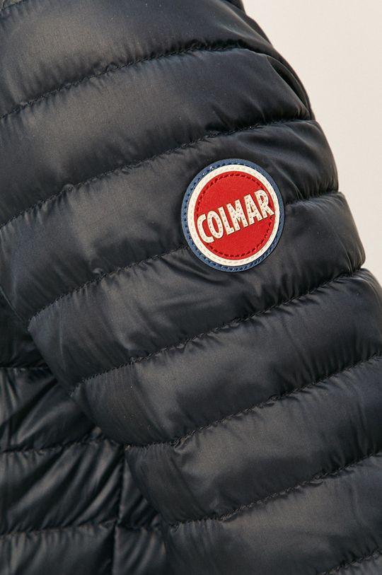 Colmar - Geaca de puf De femei