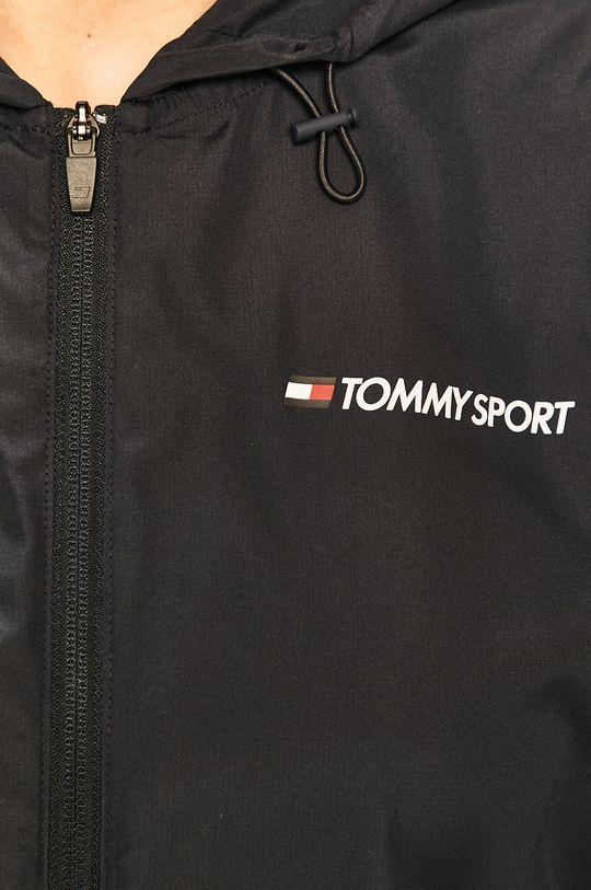 Tommy Sport - Geaca De femei