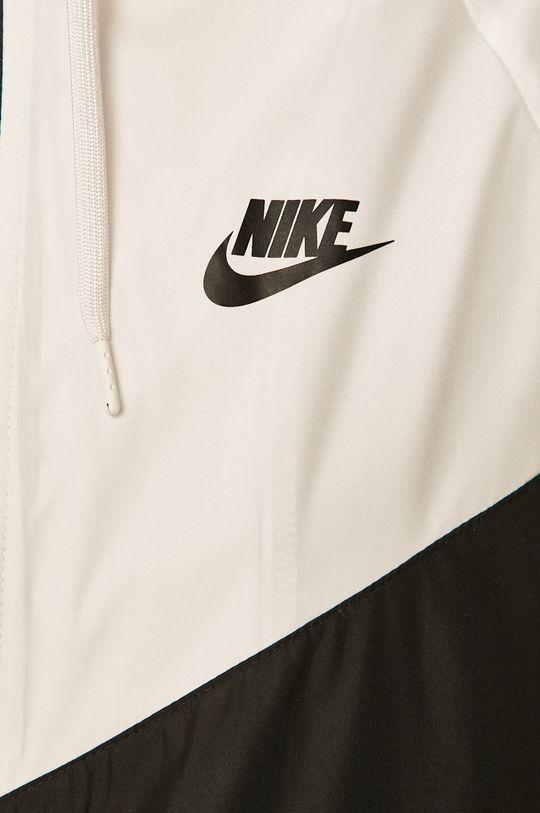 Nike Sportswear - Bunda Dámský