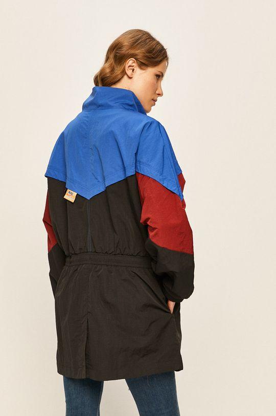 Nike Sportswear - Parka Podšívka: 100% Polyester Hlavní materiál: 100% Nylon