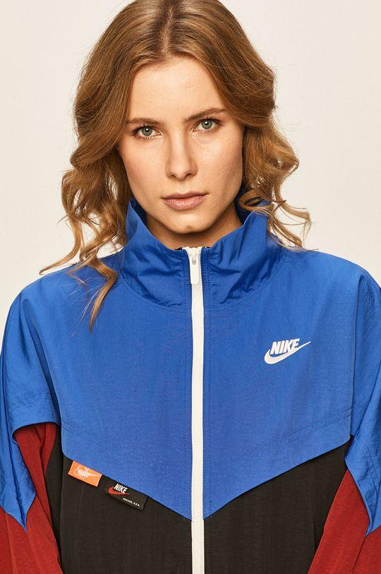 Nike Sportswear - Parka Dámský