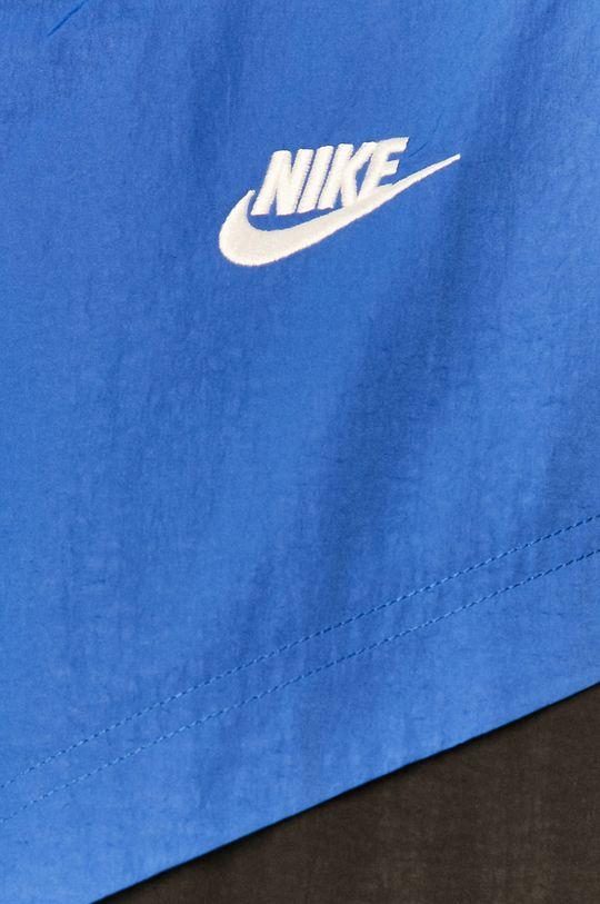 Nike Sportswear - Parka