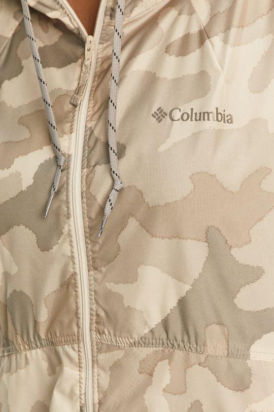 Columbia - Куртка Женский