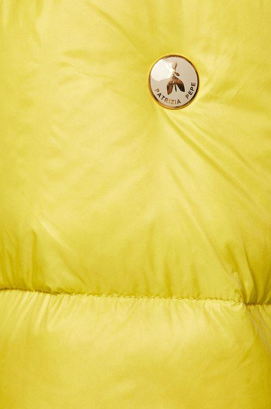 Patrizia Pepe - Péřová bunda