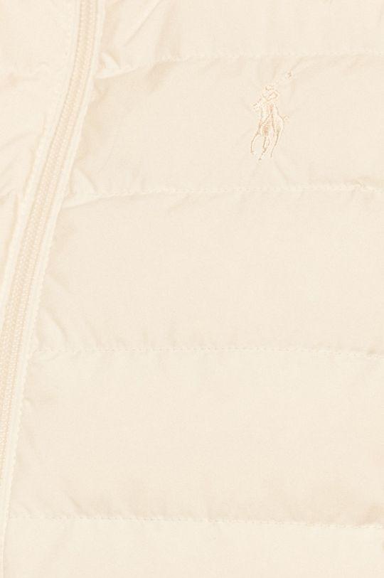 Polo Ralph Lauren - Péřová vesta Dámský