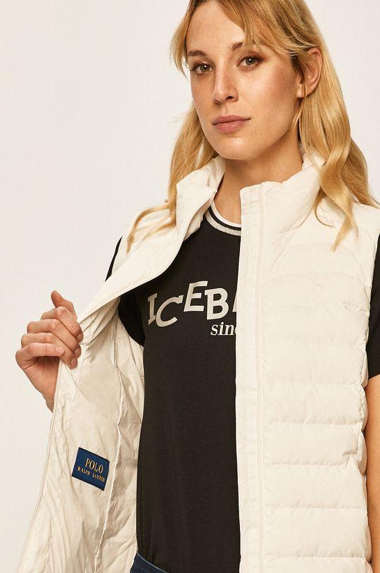 Polo Ralph Lauren - Péřová vesta