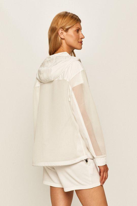 Dkny - Bunda  100% Polyester