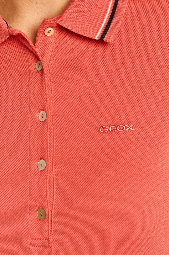 Geox - Tričko Dámsky