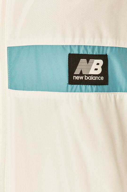 New Balance - Яке Жіночий