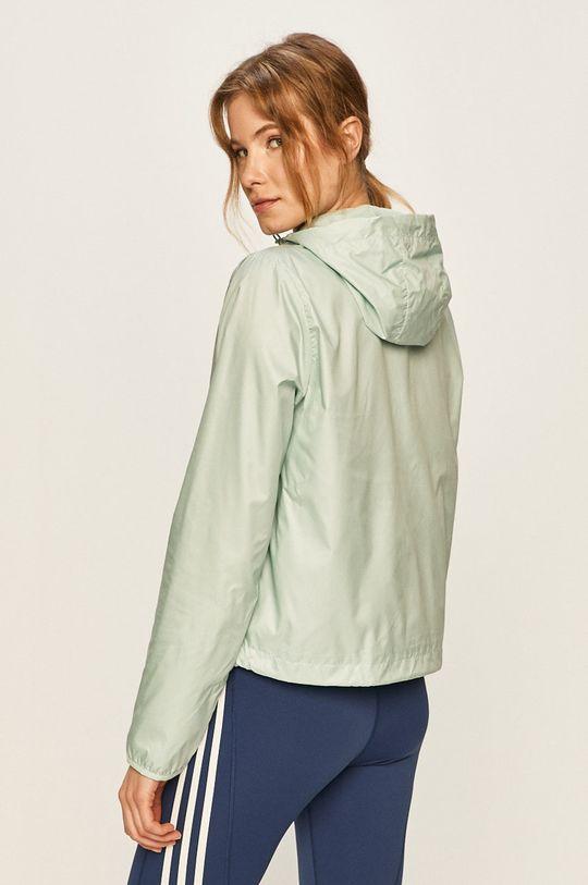 adidas - Bunda 100% Recyklovaný polyester