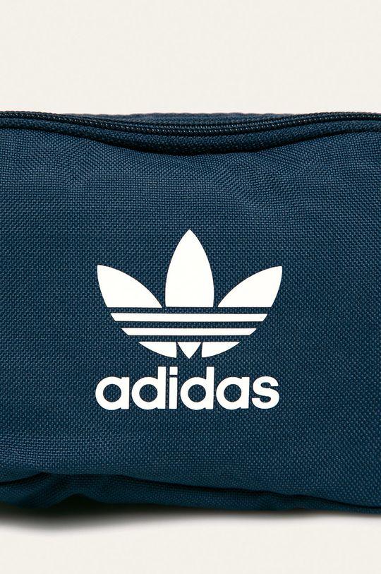 adidas - Ledvinka mořská