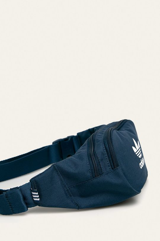adidas - Ledvinka Podšívka: 100% Polyester Hlavní materiál: 100% Recyklovaný polyester