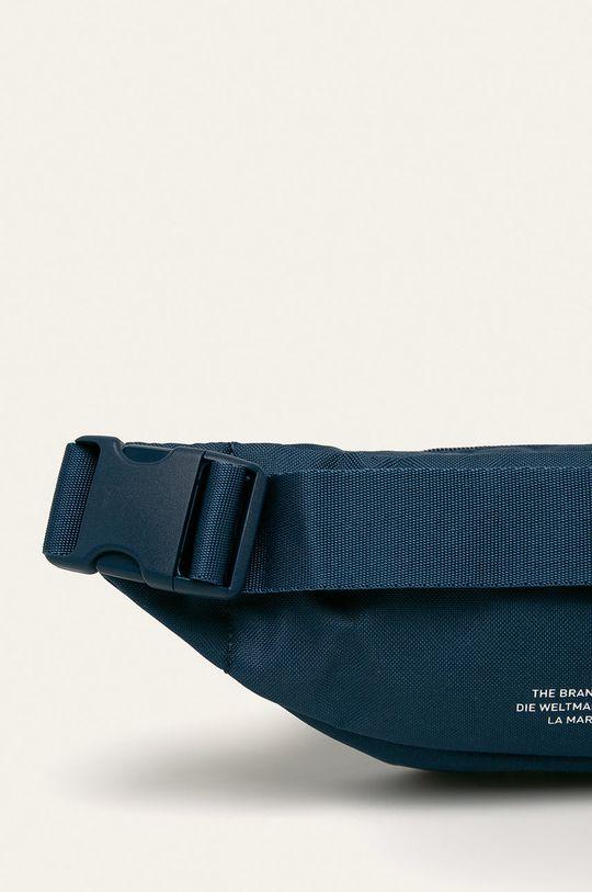 mořská adidas - Ledvinka