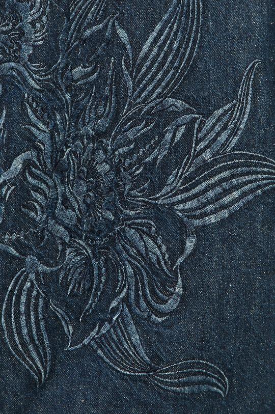 Levi's Made & Crafted - Kurtka jeansowa Damski