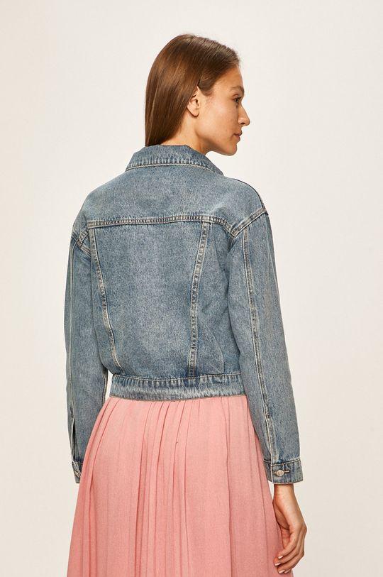 Haily's - Kurtka jeansowa 100 % Bawełna