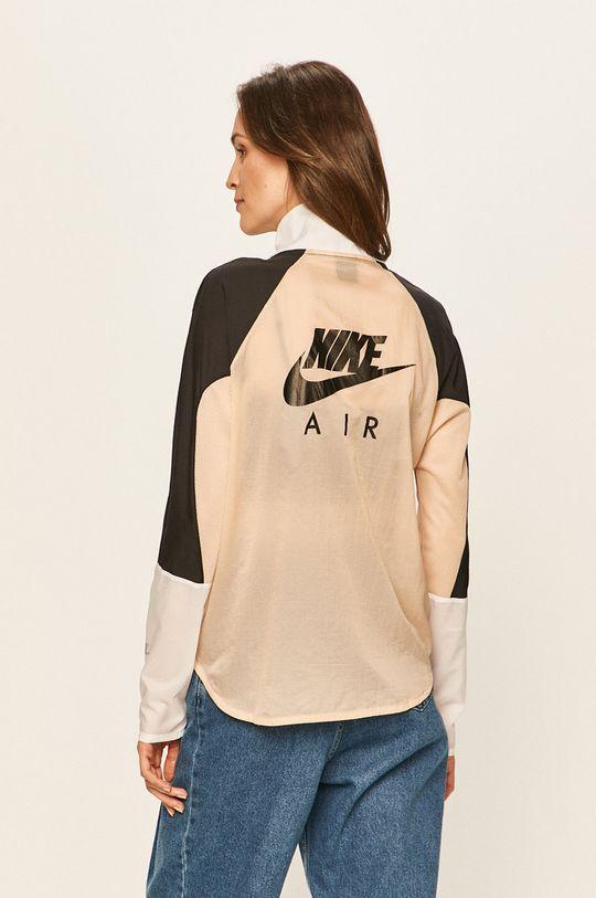 Nike - Bunda 7% Elastan, 93% Polyester