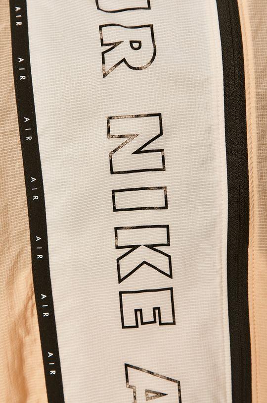 Nike - Bunda Dámský