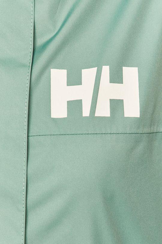 Helly Hansen - Nepromokavá bunda Dámský