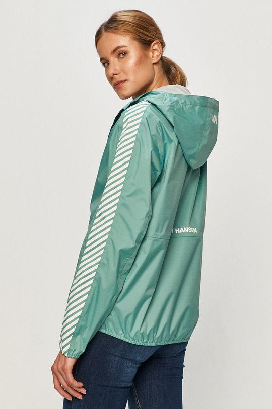 Helly Hansen - Nepromokavá bunda  Materiál č. 1: 100% Polyester Materiál č. 2: 100% Polyamid Materiál č. 3: 100% Polyuretan
