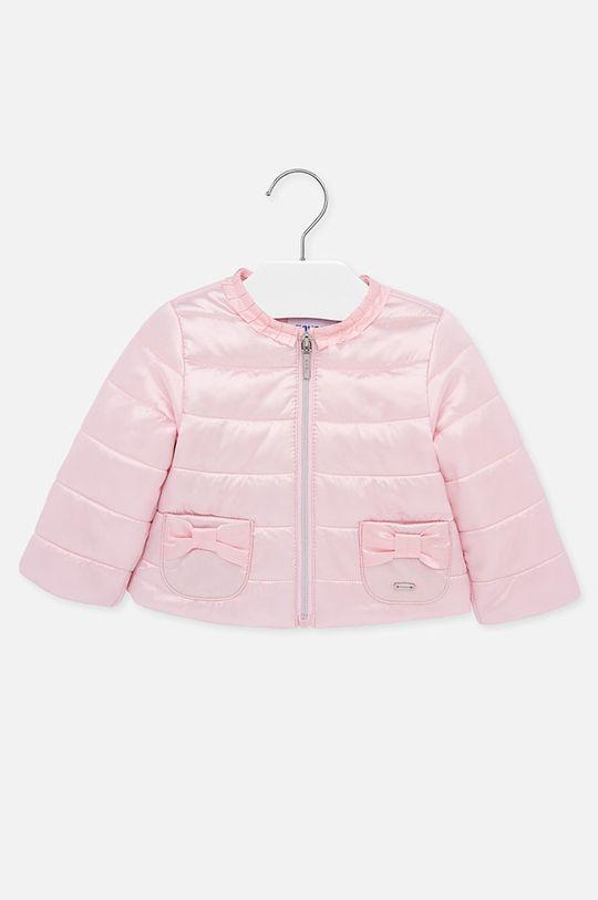 roz Mayoral - Geaca copii 80-98 cm De fete